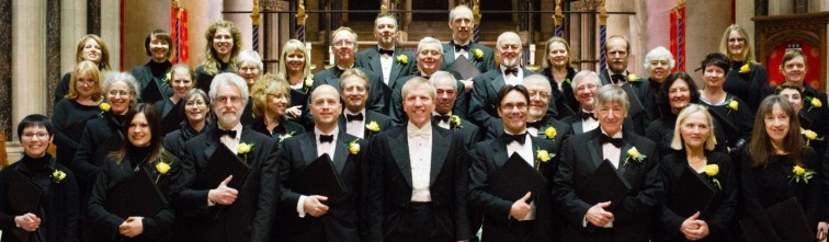 cropped-cropped-keswick-choir-concert_feb-26-9506.jpg