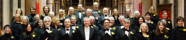 cropped-cropped-keswick-choir-concert_feb-26-95061.jpg