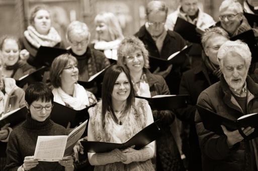 Keswick Choir Concert_Feb 26-9403