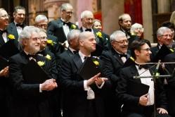 Keswick Choir Concert_Feb 26-9498