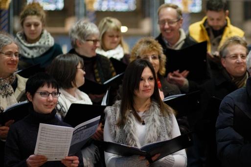Keswick Choir Concert_Feb 26-9394