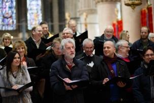 Keswick Choir Concert_Feb 26-9399