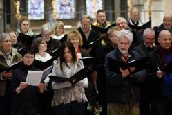 Keswick Choir Concert_Feb 26-9402