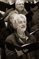 Keswick Choir Concert_Feb 26-9404