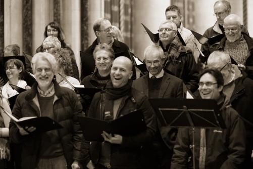 Keswick Choir Concert_Feb 26-9406