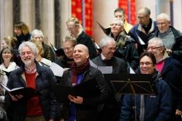 Keswick Choir Concert_Feb 26-9407