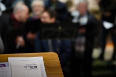 Keswick Choir Concert_Feb 26-9417