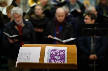 Keswick Choir Concert_Feb 26-9430