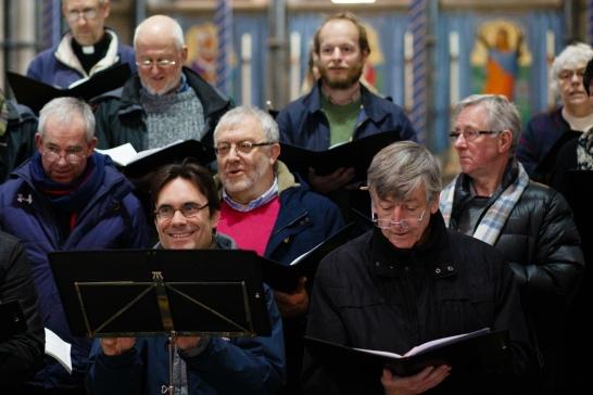 Keswick Choir Concert_Feb 26-9440