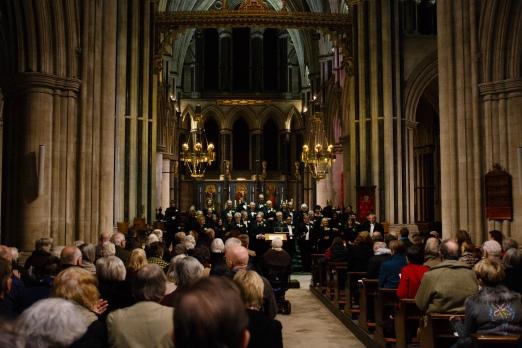 Keswick Choir Concert_Feb 26-9447