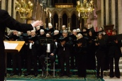 Keswick Choir Concert_Feb 26-9450