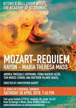 mozart-haydn-a4-poster.jpg